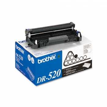DRUM T BROTHER DR-520 HL-5250 (25,000 P.)